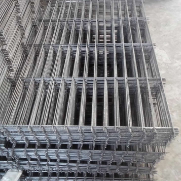 Constructe reinforcement wire m